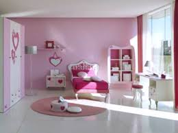 Cute Small Teen by Bedroom Wallpaper Hi Res Interiors Home Design Website To A Room