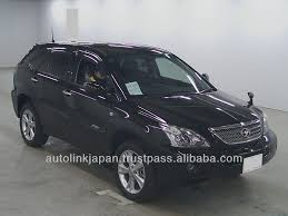 lexus harrier 2005 toyota harrier toyota harrier suppliers and manufacturers at