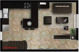amenager petit salon avec cuisine ouverte impressionnant amenager un petit salon cuisine pour idees de deco de
