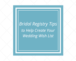 wedding wish list registry distance 1 jpg
