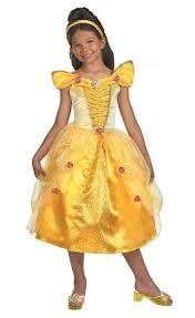 Trojan Halloween Costume Beauty Beast Belle Tagged