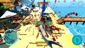 Shark Map Of The World by Shark Attack 3d Simulator Android Apps On Google Play