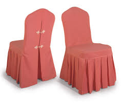 chair cover ideas collection chair cover brilliant chair cover of chair cover jpg