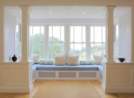 Under Window Storage adoringly buy a sofa tags small settee bench bench under window