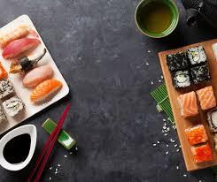 cours de cuisine japonaise bordeaux cours de cuisine cours de cuisine japonaise les maki sushis et