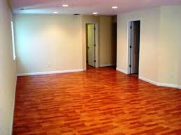 Laminate Flooring Uneven Subfloor Design Vapor Barrier Laminate Flooring Basement Flooring Ideas
