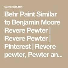 benjamin moore everywhere palladian blue revere pewter wythe