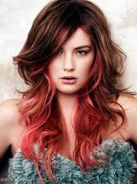 hair color trends new hair color trends worldbizdata com