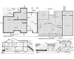 amusing 80 home cad design inspiration of 4 bed room house design