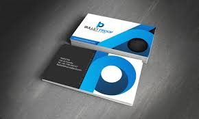 business card creative business cards by astralgirl on envato studio