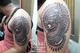 tribal tattoo shop u2013 tribal tattoo shop mangalore mysore