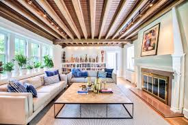 transformed tudor on the main line asks 1 5m curbed philly