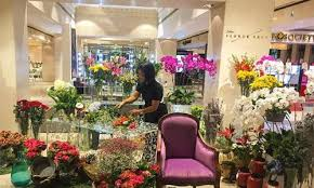 flower shops in top 5 best flower shops in the philippines 2017