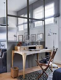 lovable vintage desk ideas catchy interior design ideas with