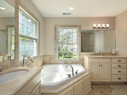 bathroom renovation ideas australia small bathroom renovation budget 1024x768 foucaultdesign
