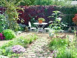 Cottage Garden Design Ideas Awesome Backyard Makeover Interior Exterior Pinterest