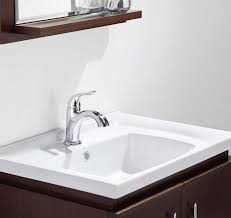Bathroom Fixtures Wholesale Complete Ideas Exle Bathroom Fixtures Wholesale