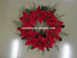 mini artificial wholesale wreaths mini artificial