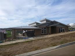 Split Level Homes Split Level Homes Custom Homes Custom Home Builders In Geelong