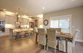 homes with open floor plans what s the deal with open floor plans whitmore homes