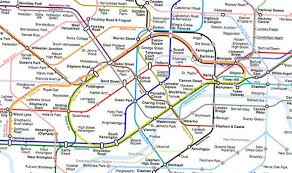 amazon black friday wiki wikipedia user designs beautiful new london tube map no one