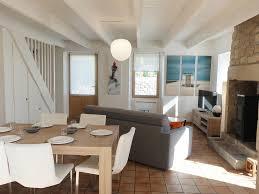 chambre d hote la trinit sur mer la voile maison de vacances la trinité sur mer