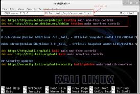 tutorial gns3 linux discussions how install gns3 on kali linux gns3