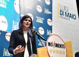 bid 4 it m5s in turin split olympic bid 4 ansa it