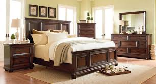 bedroom design awesome modern bedroom furniture full bed with