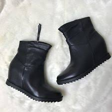 size 11w womens boots wide c d w s boots ebay