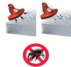 bed bug uv light good ideas uv light bed cleaner 915 bed vac kills dust mites