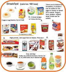 best 25 800 calorie diet ideas on pinterest 800 calorie diet