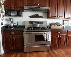 Used Kitchen Cabinets San Diego Pine Wood Portabella Prestige Door Annie Sloan Paint Kitchen