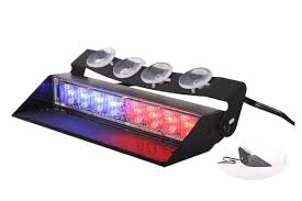 can volunteer firefighters have lights and sirens buy cheap volunteer firefighter lights at 911 signal usa