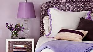 lilac bedroom curtains lilac bedroom ideas dgmagnets com