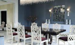 Bedroom Chandeliers Canada Antique Antler Chandelier Lamp Living - Dining room chandeliers canada