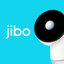 Design Pictures Jibo Robot He Can U0027t Wait To Meet You