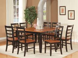rustic dining room tables and chairs furniture 12 rustic modern interiors dining room with black