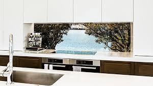 kitchen splash guard ideas kitchen splashback options and prices refresh renovations