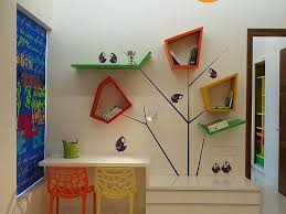 wall bookshelves for kids physics books for kid kids room kids