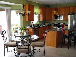 best quality kitchen cabinets for the price kitchen kitchen design stores near me cabinet price kitchen