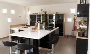 ilot central cuisine brico depot ilot central cuisine brico depot ilot de cuisine kijiji montreal