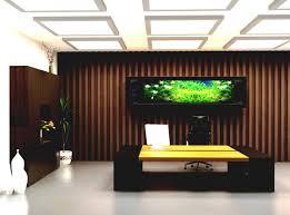 luxury home office decorating ideas for men design unique pictures