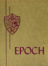 ernest righetti high school yearbook explore 1966 righetti high school yearbook santa ca