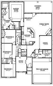 lennar homes floor plans houston 73 best lennar homes images on pinterest dream homes dream houses