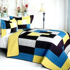 Bedding Sets Ikea by Queen Size Quilt Sets Queen Size Bedding Sets Queen Size Comforter