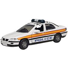 police jeep toy hamleys police car 10 00 hamleys for hamleys police car toys