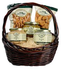 martini gift basket 9 best gift ideas images on gift baskets honey