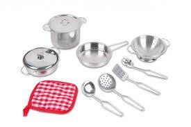 ustensiles de cuisines coffret d ustensiles de cuisine picwic