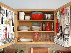 ideas for organizing kitchen 20 brilliant diy projects to organize your kitchen command